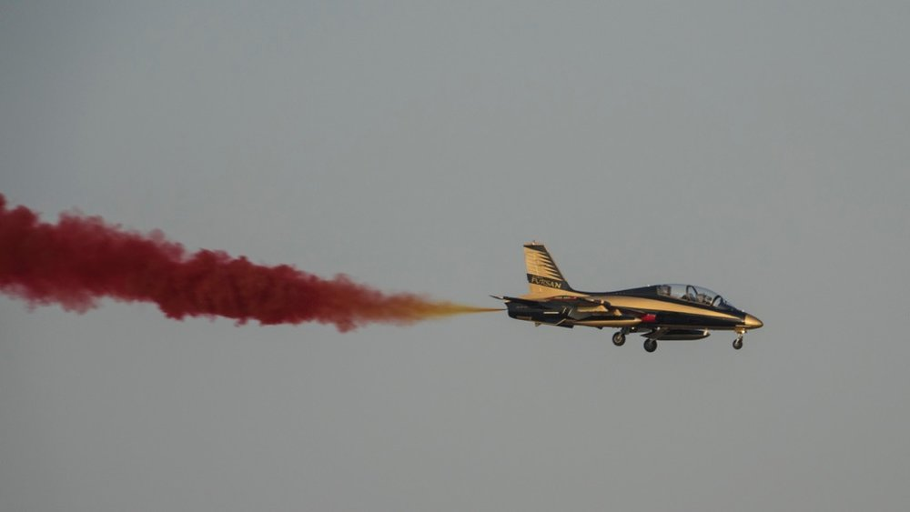 ABGP Air Show - 13.jpg