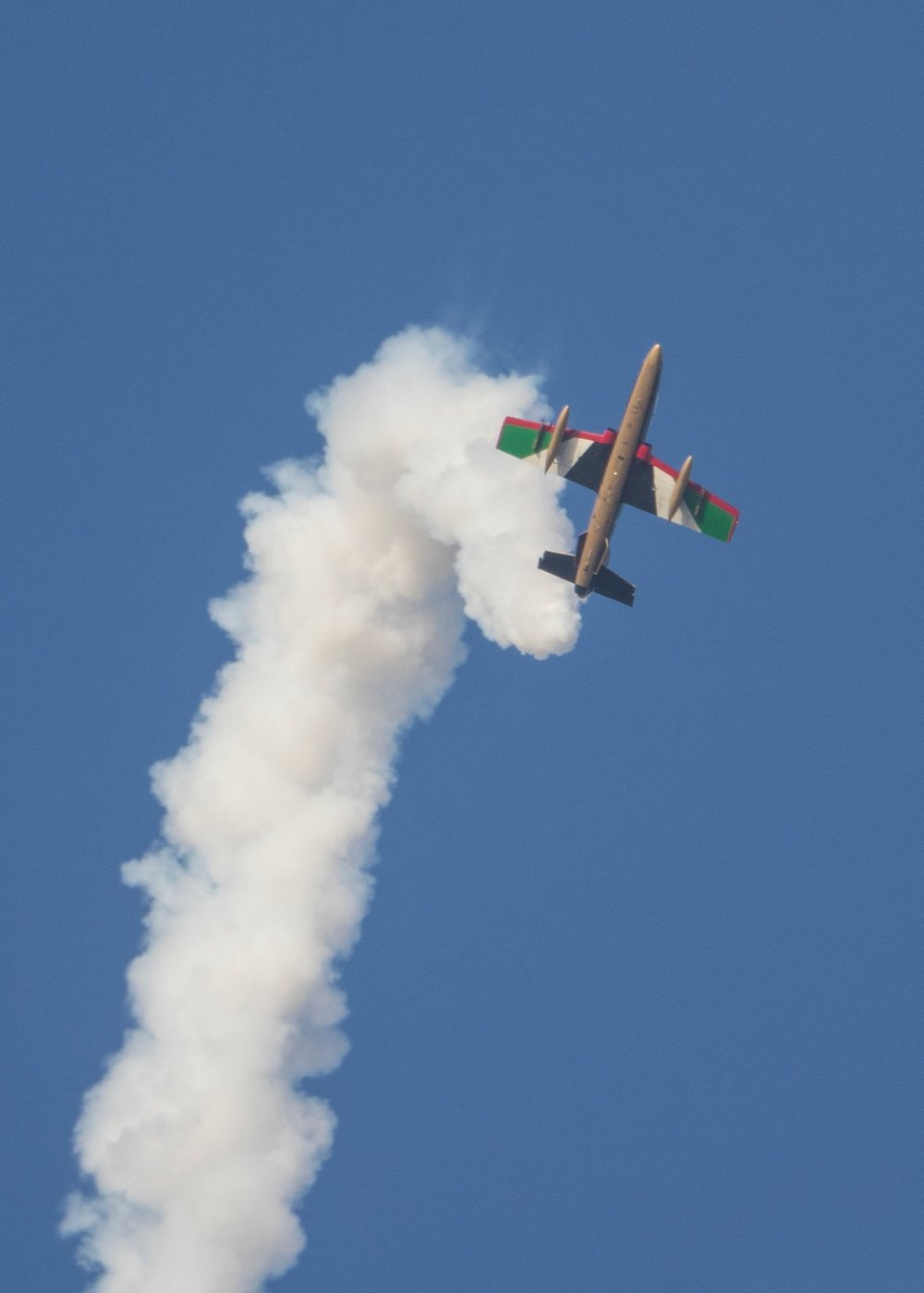 ABGP Air Show - 15.jpg
