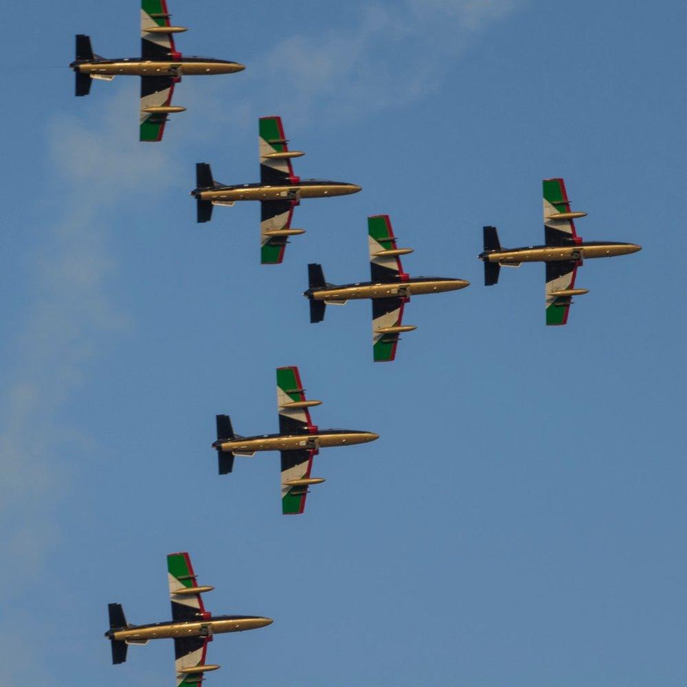 ABGP Air Show - 17.jpg