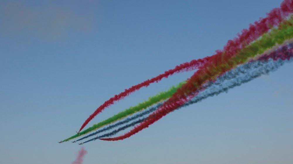 ABGP Air Show - 18.jpg