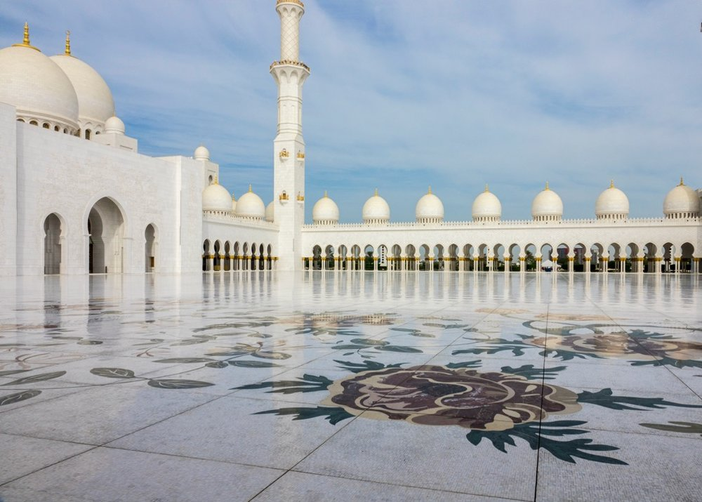 Sheikh Zayed Grand Mosque - 3.jpg