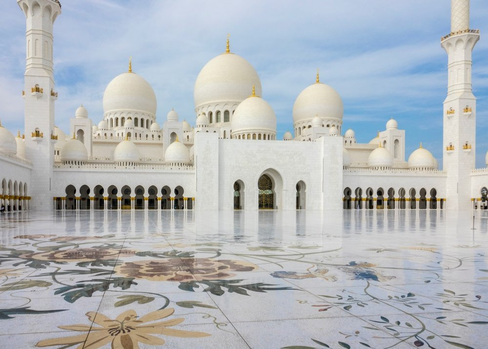 Sheikh Zayed Grand Mosque - 6.jpg