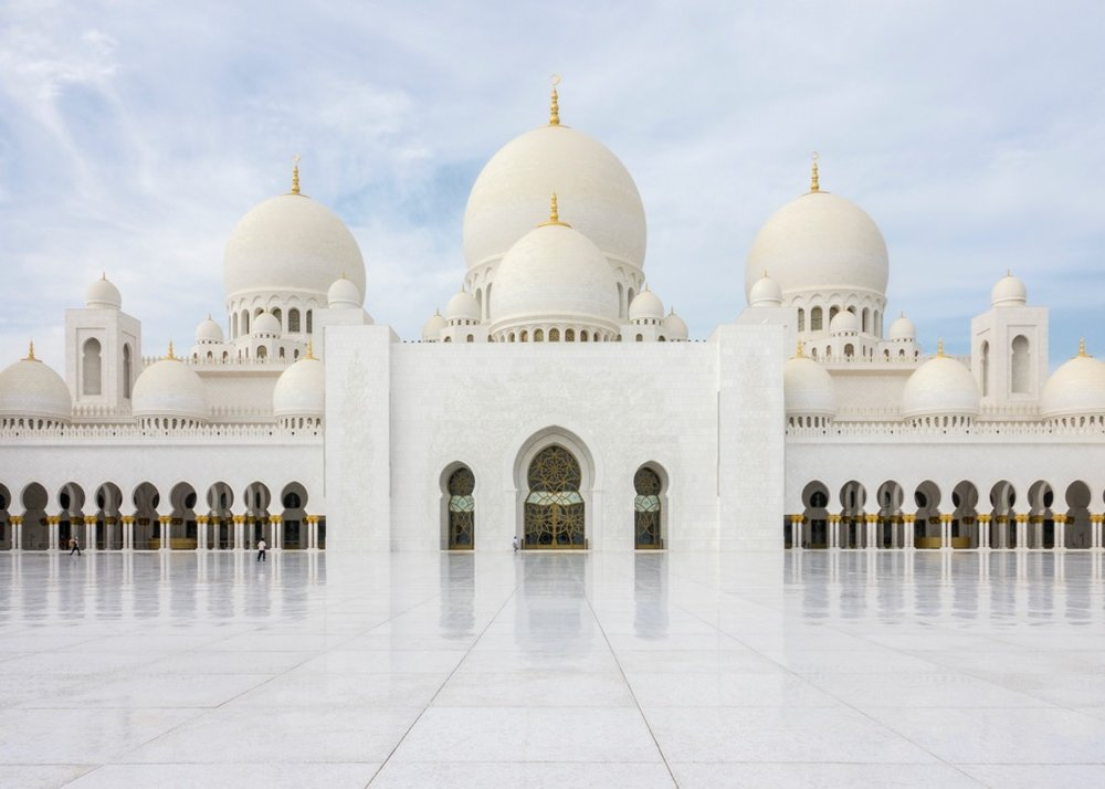 Sheikh Zayed Grand Mosque - 9.jpg