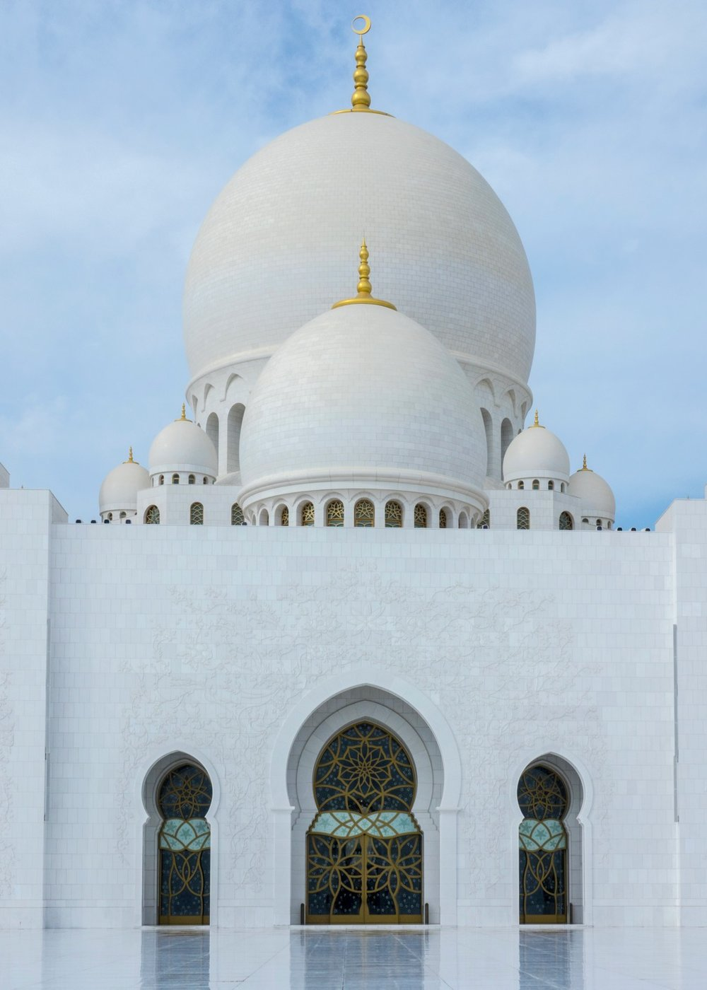 Sheikh Zayed Grand Mosque - 10.jpg