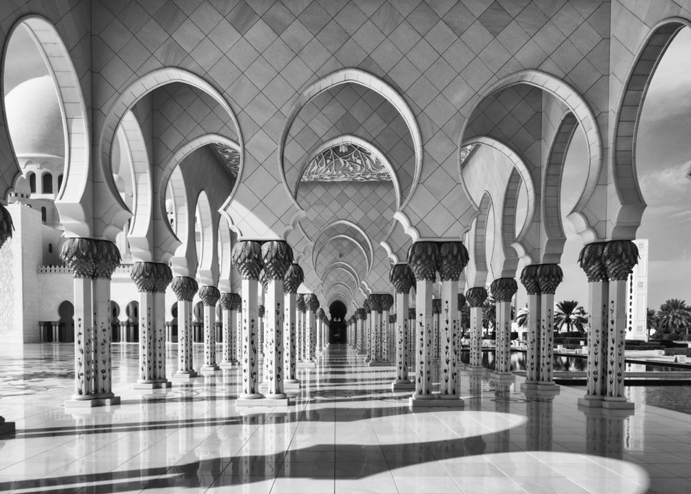 Sheikh Zayed Grand Mosque - 14.jpg