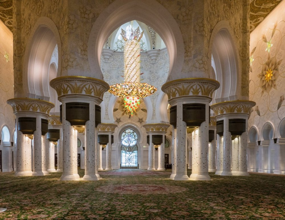 Sheikh Zayed Grand Mosque - 28.jpg