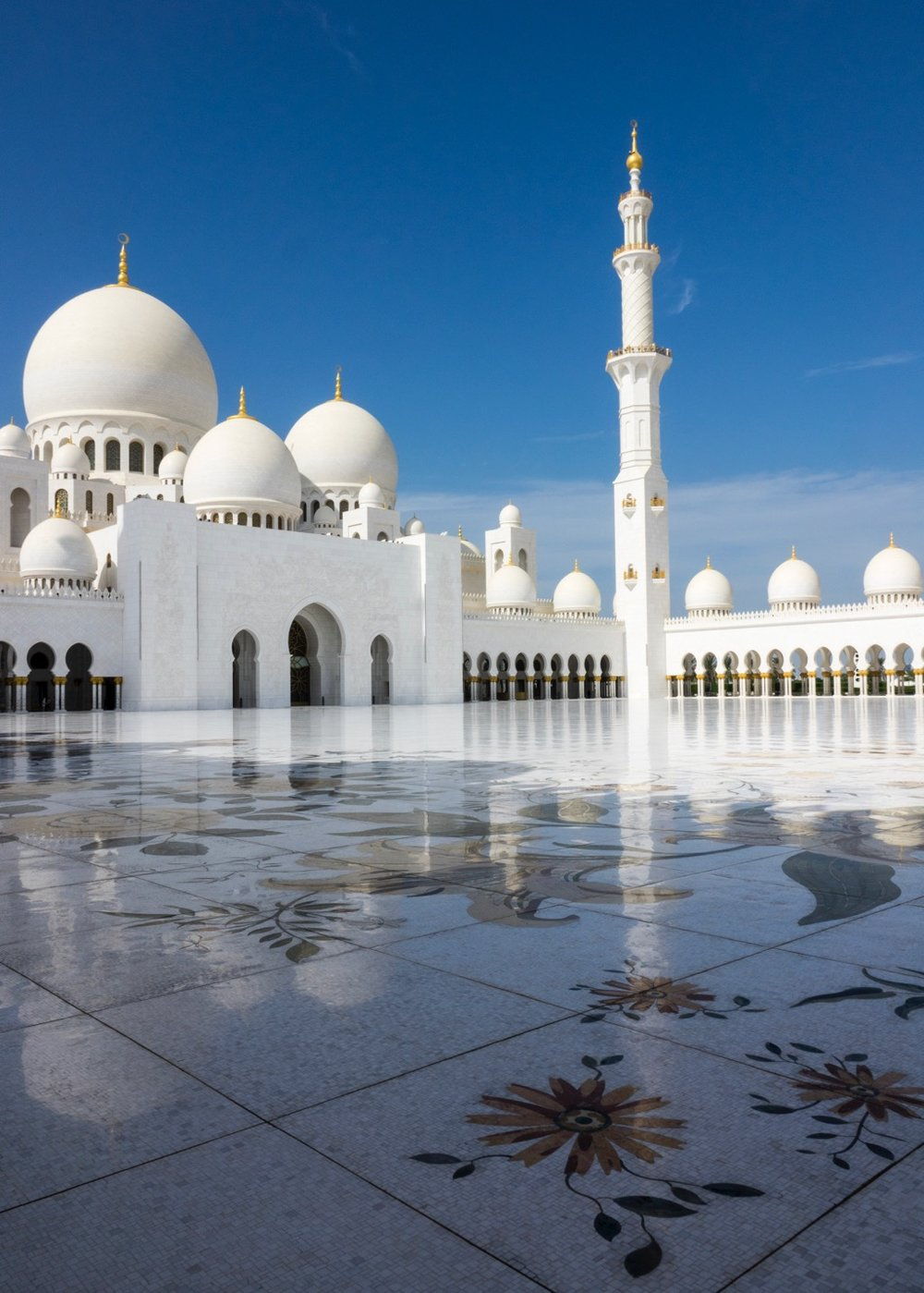 Sheikh Zayed Grand Mosque - 43.jpg