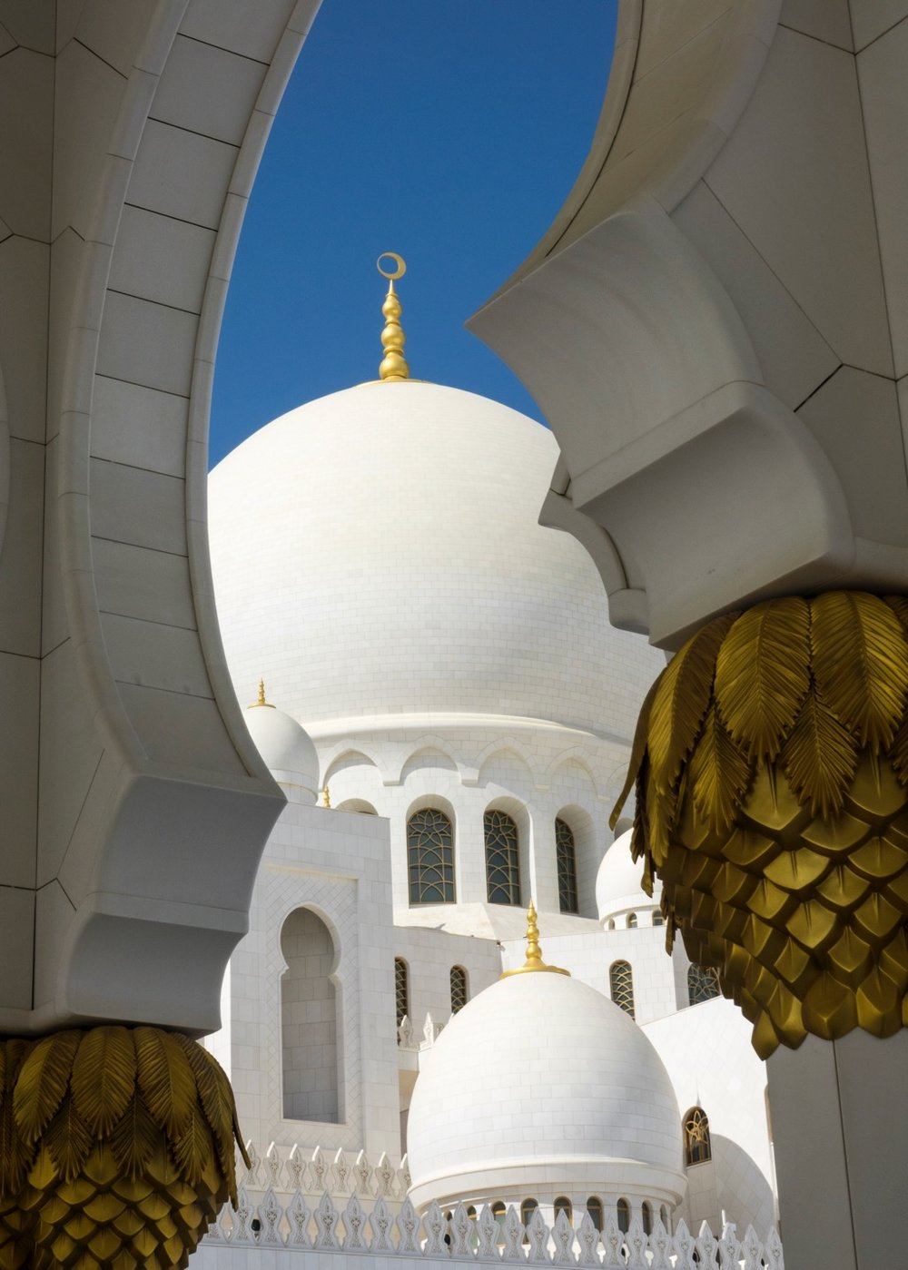 Sheikh Zayed Grand Mosque - 45.jpg