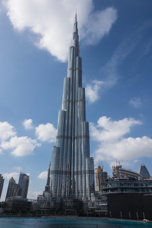 Burj Khalifa - 18.jpg