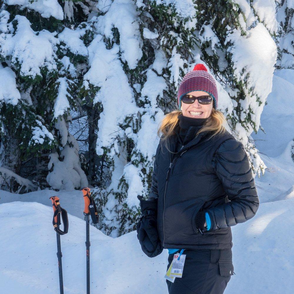 Callaghan Snowshoeing - 4.jpg
