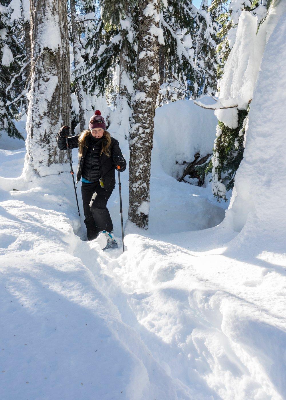 Callaghan Snowshoeing - 12.jpg