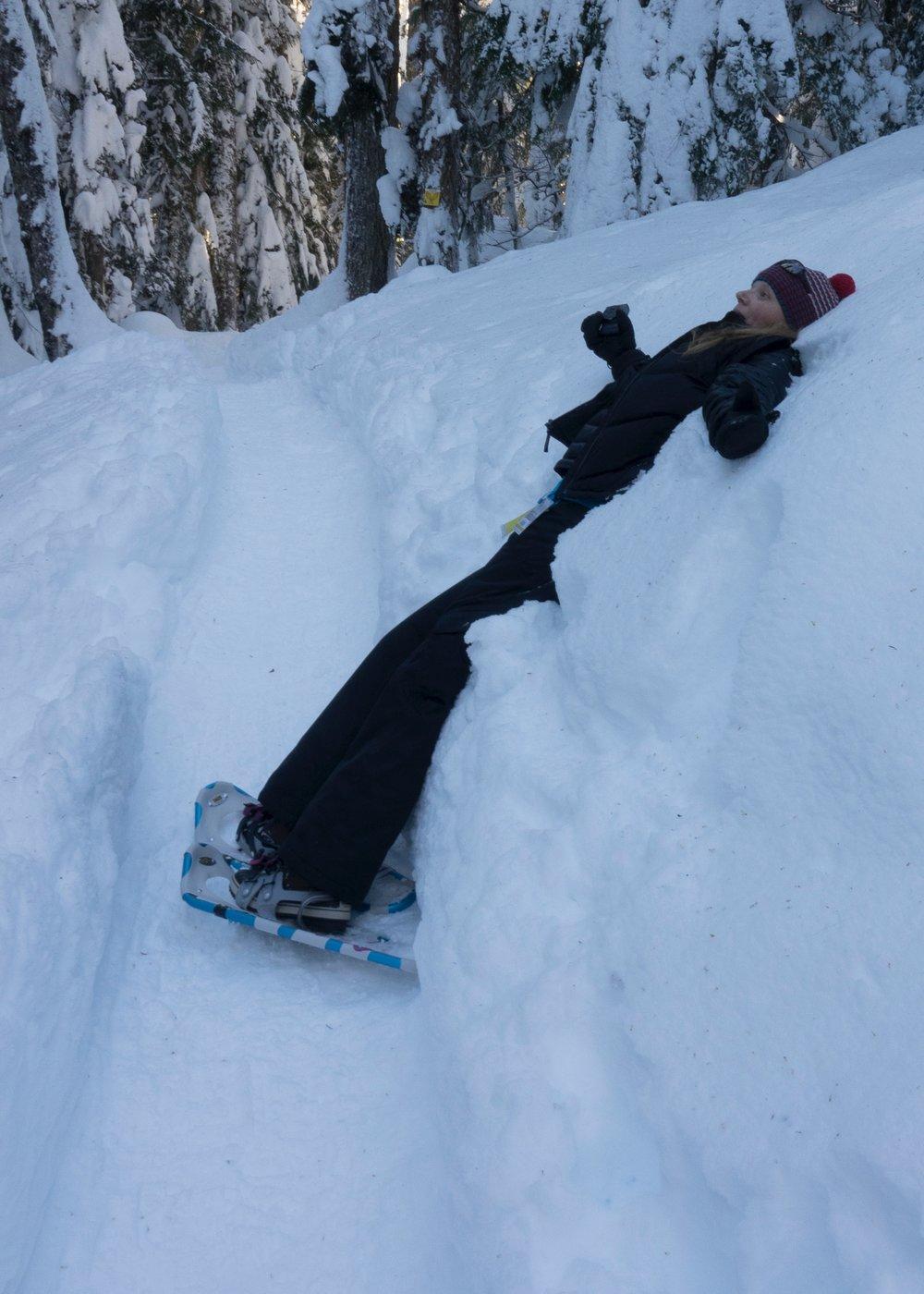 Callaghan Snowshoeing - 20.jpg