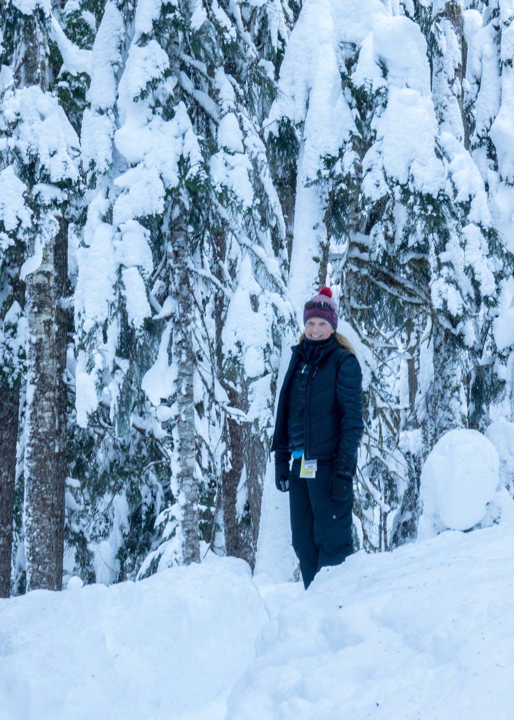 Callaghan Snowshoeing - 23.jpg