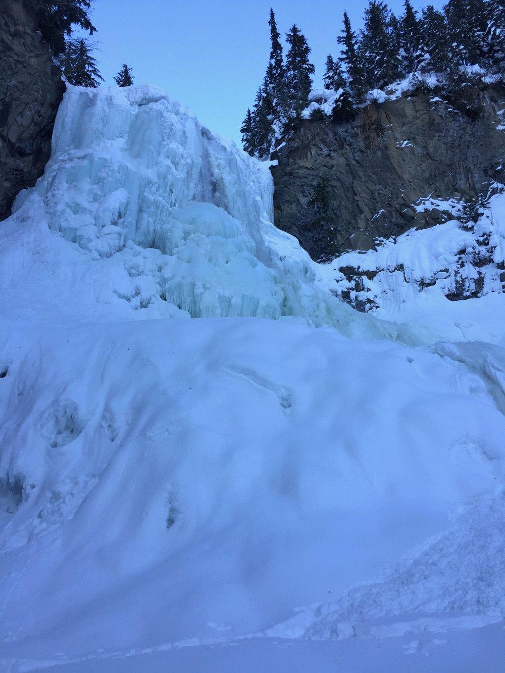 Callaghan Snowshoeing - 31.jpg