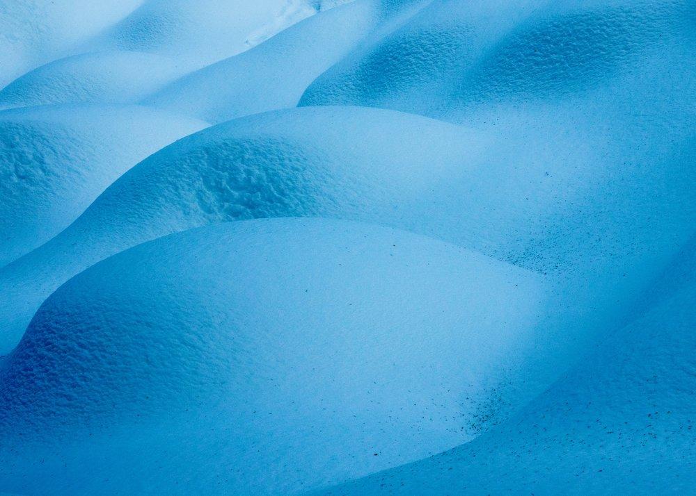 Callaghan Snowshoeing - 39.jpg