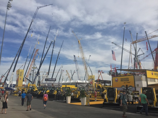 Las Vegas 2017 - 8.jpg
