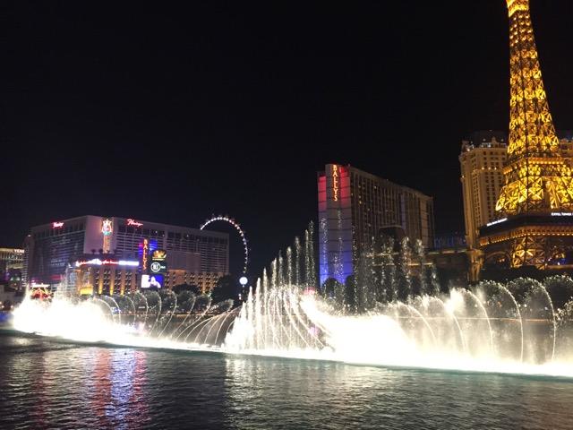 Las Vegas 2017 - 42.jpg