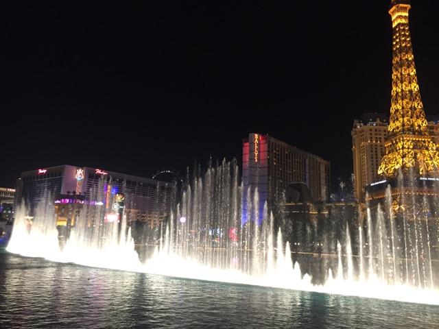 Las Vegas 2017 - 43.jpg