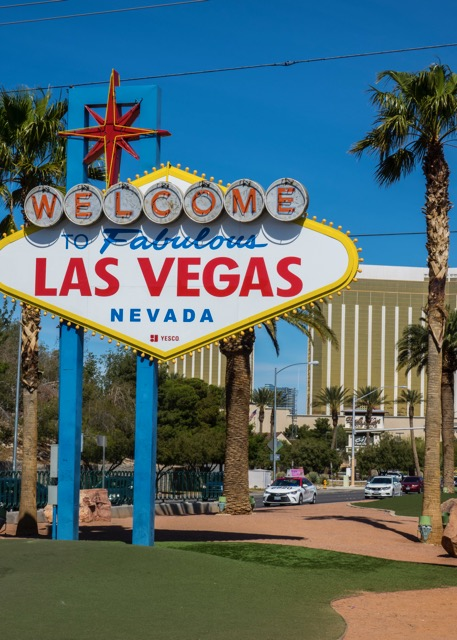 Las Vegas 2017 - 23.jpg