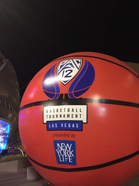 Las Vegas 2017 - 21.jpg