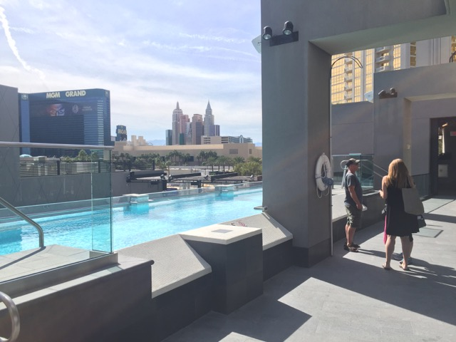 Las Vegas 2017 - 5.jpg