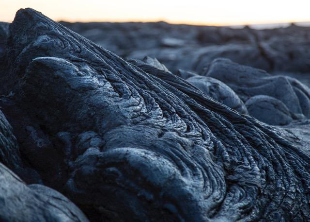 Lava Hike - 14.jpg