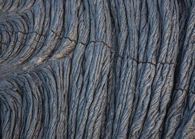 Lava Hike - 15.jpg