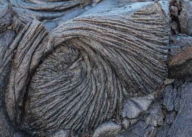 Lava Hike - 16.jpg