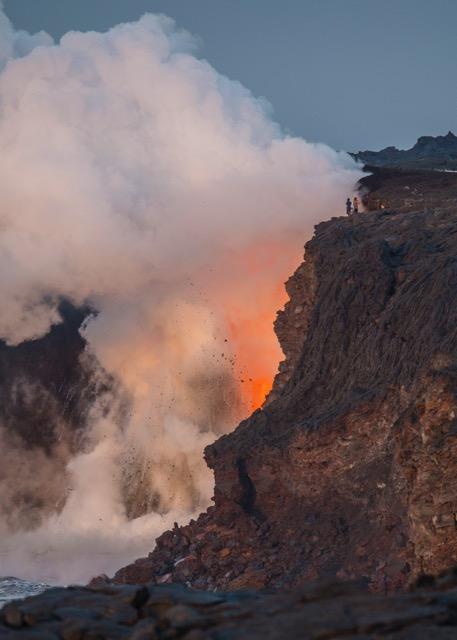 Lava Hike - 9.jpg