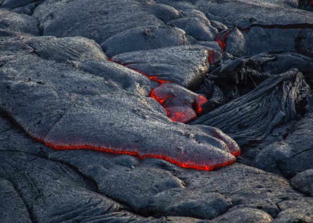Lava Hike - 18.jpg