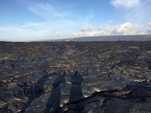 Lava Hike - 21.jpg