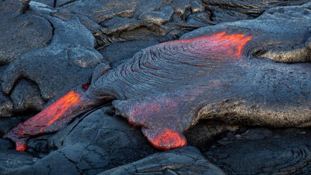 Lava Hike - 23.jpg
