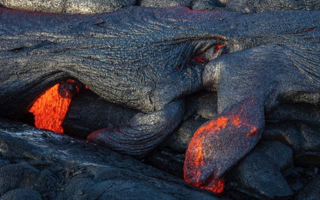Lava Hike - 24.jpg
