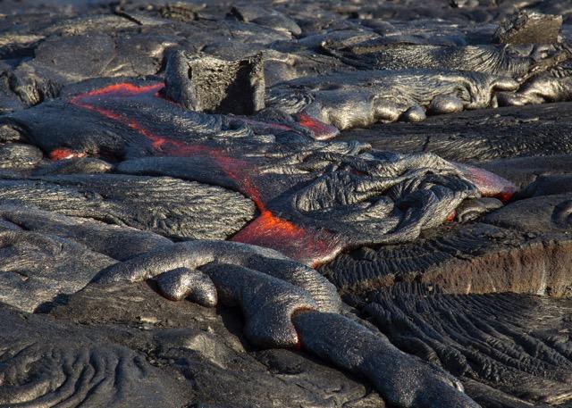 Lava Hike - 26.jpg