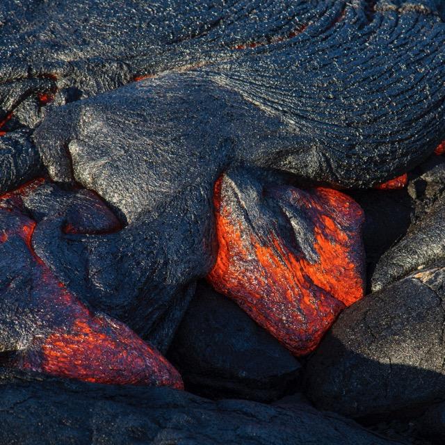 Lava Hike - 25.jpg