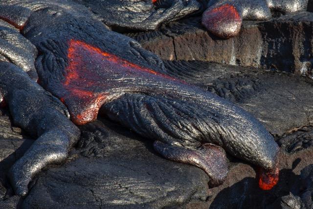 Lava Hike - 30.jpg
