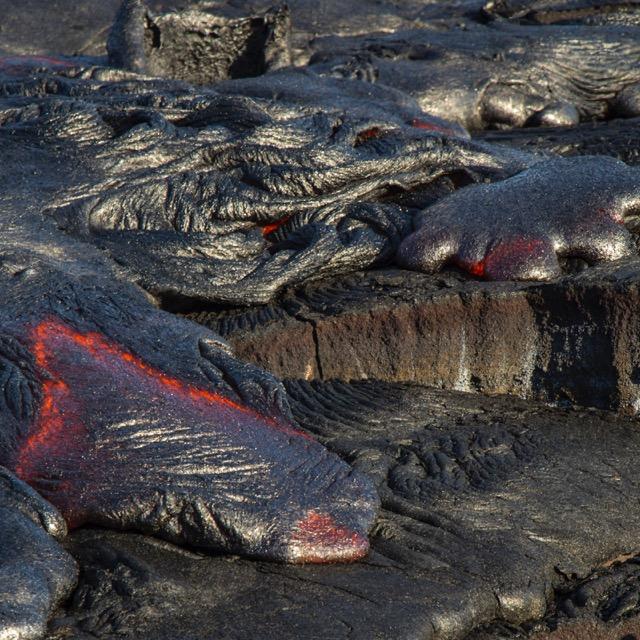 Lava Hike - 29.jpg
