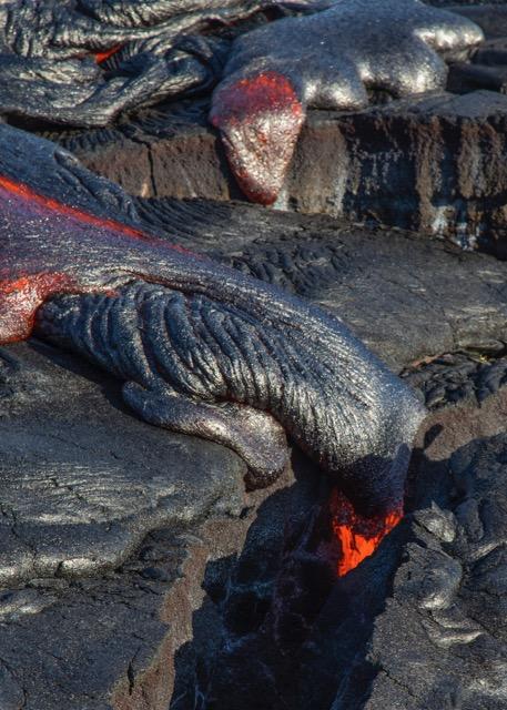 Lava Hike - 31.jpg