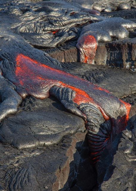 Lava Hike - 32.jpg
