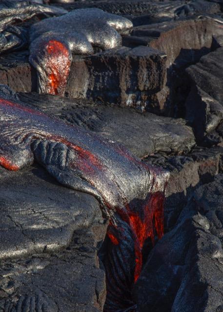 Lava Hike - 34.jpg