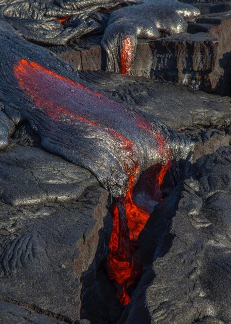 Lava Hike - 35.jpg