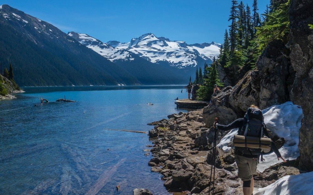 Garibaldi Lake Camping - 8.jpg