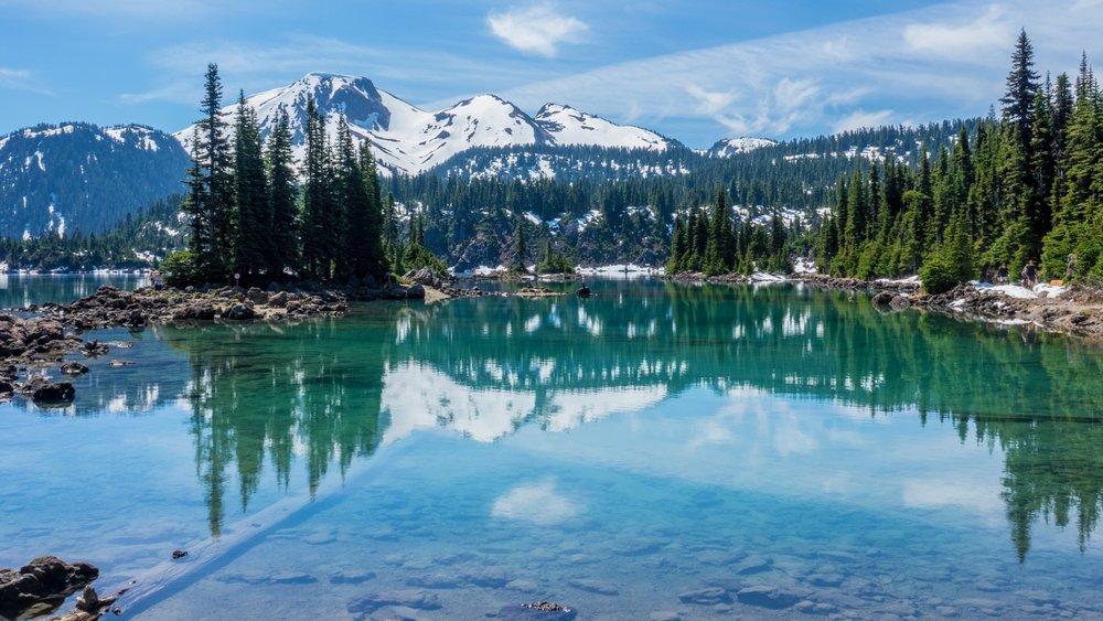 Garibaldi Lake Camping - 13.jpg