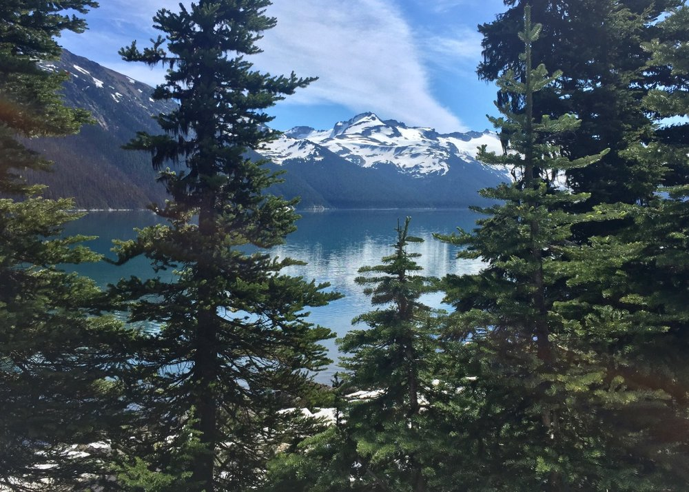 Garibaldi Lake Camping - 16.jpg