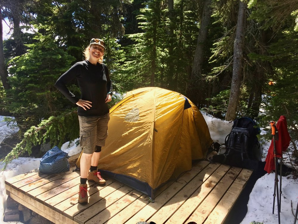 Garibaldi Lake Camping - 17.jpg