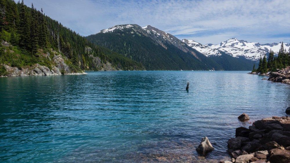 Garibaldi Lake Camping - 21.jpg