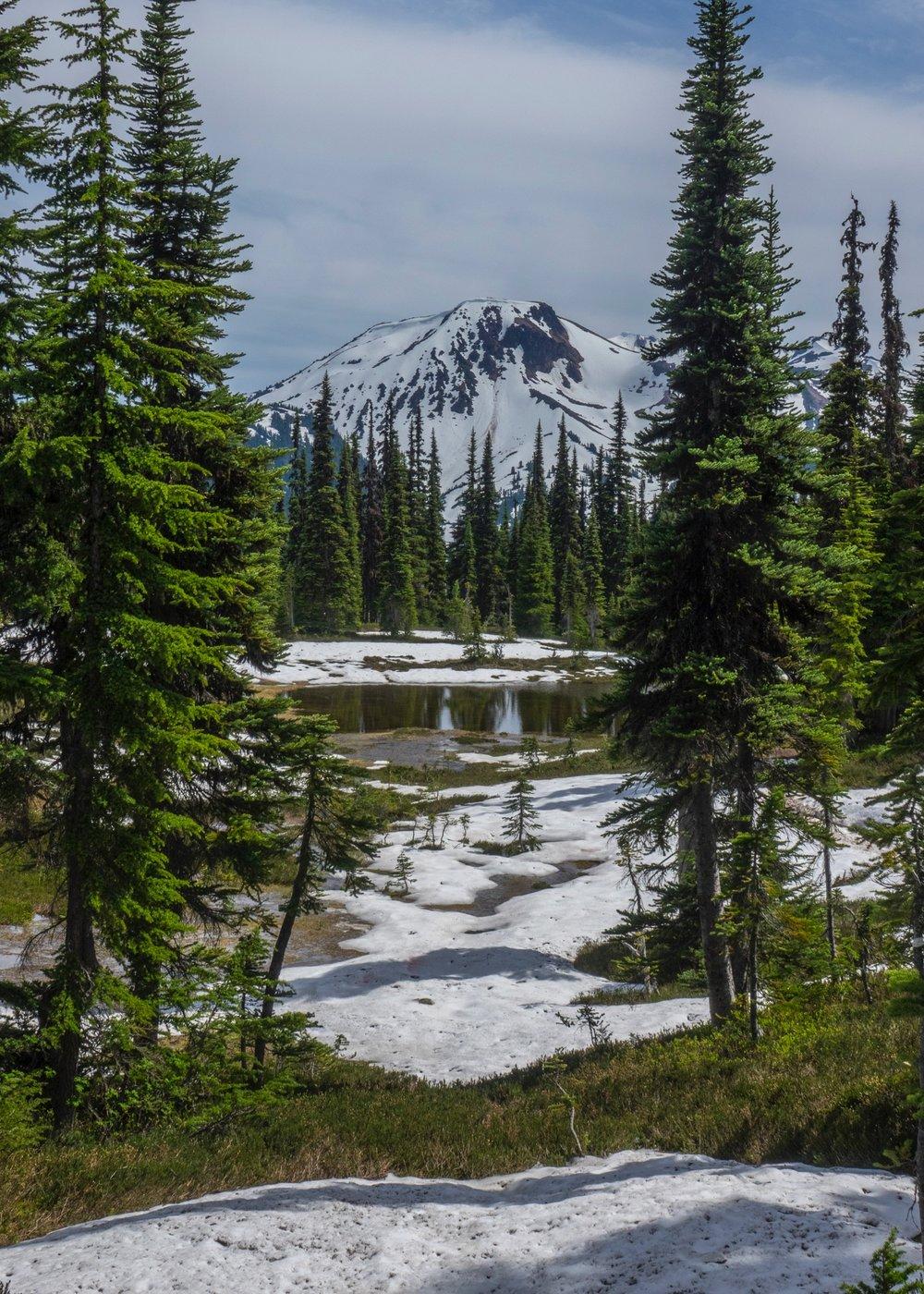 Garibaldi Lake Camping - 26.jpg