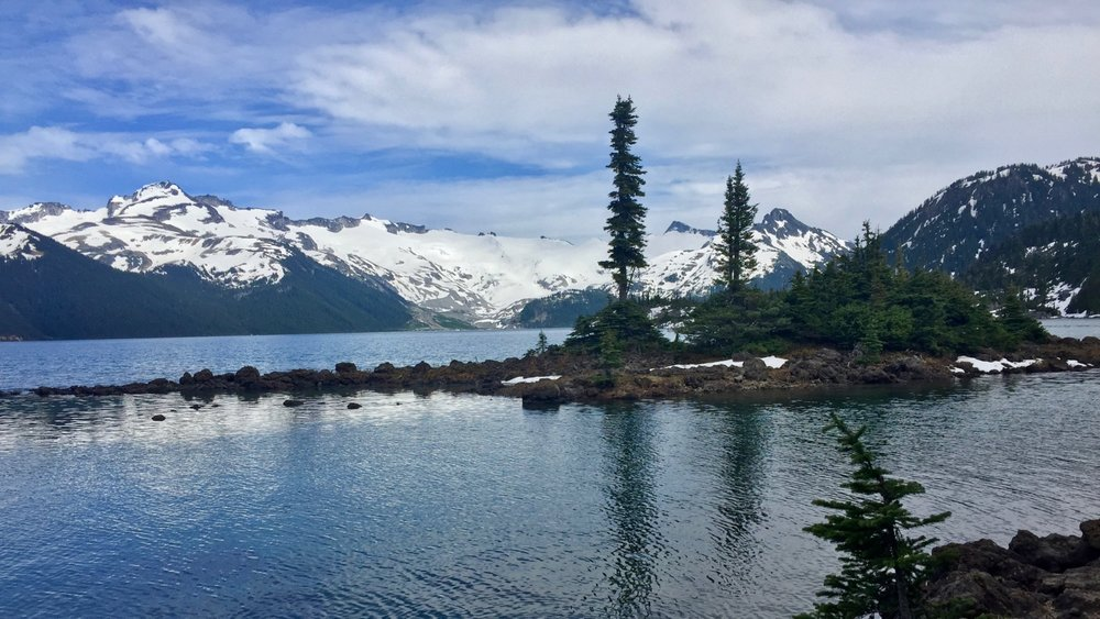 Garibaldi Lake Camping - 29.jpg