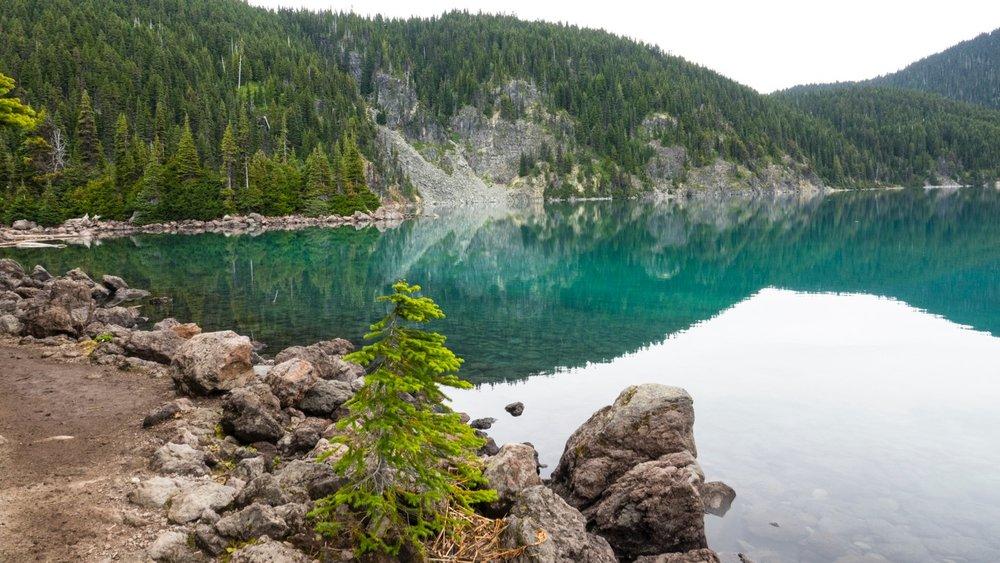 Garibaldi Lake Camping - 44.jpg