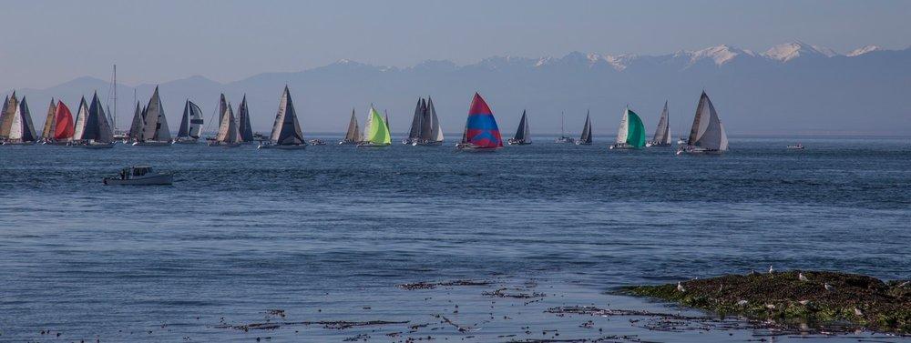 Vancouver Island - 30.jpg